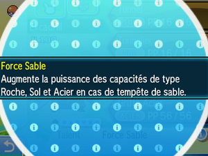 Force Sable USUL.png