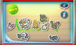 Nintendo Badge Arcade - Machine Solgaleo Pixel.png