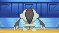 Registeel de Brandon.png