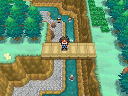 Route 23 unys.png