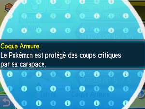 Coque Armure USUL.png