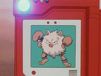 EP025 - Colossinge Pokédex.png