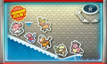 Nintendo Badge Arcade - Machine Porygon2 Pixel.png