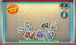 Nintendo Badge Arcade - Machine Sepiatop Pixel.png