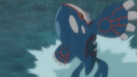 SL120 - Kyogre.png