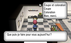 Detente Et Beaute Pokepedia