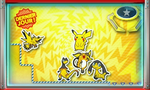 Nintendo Badge Arcade - Machine Pikachu.png