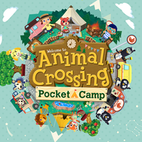 Animal Crossing Pocket Camp.png