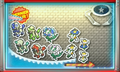 Nintendo Badge Arcade - Machine Couafarel Pharaon Pixel.png