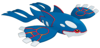 Kyogre-PDM2.png
