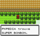 Route 28 Super Bonbon C.png