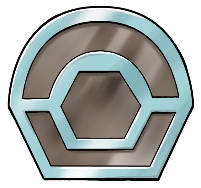 Fichier:Badge Charbon Sinnoh.png