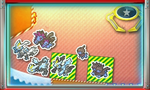Nintendo Badge Arcade - Machine Kyurem Pixel.png
