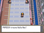 Route 17 Huile Max HGSS.png