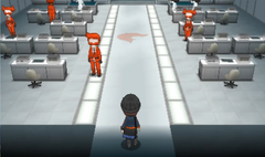 Repaire Team Flare XY.png