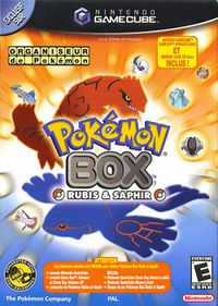 Pokemon Box Title Screen.jpg