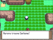 Route 211 Carbone PT.png