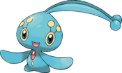 Manaphy-DP.png