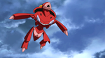 Genesect Film 16.png