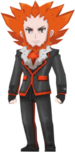 Overworld Lysandre XY.png