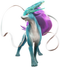 Suicune Pokkén Tournament.png