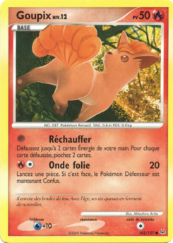 Carte Platine 102.png