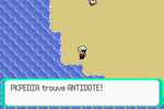 Route 104 Antidote RSE.png
