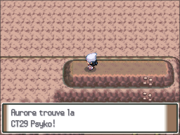 Route 211 CT29 PT.png
