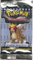 Booster Aquapolis Entei.png