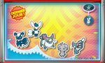 Nintendo Badge Arcade - Machine Mistigrix.png