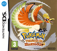 Pokémon Or HeartGold Recto.png