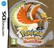 Pokémon en gérénal 79px-Pok%C3%A9mon_Or_HeartGold_Recto
