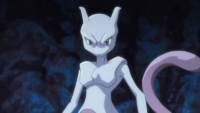 Mewtwo de Red.png