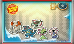 Nintendo Badge Arcade - Machine Regirock.png