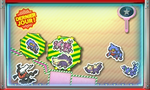 Nintendo Badge Arcade - Machine Darkrai Pixel.png