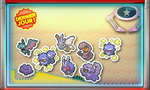 Nintendo Badge Arcade - Machine Smogogo Pixel.png