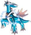 Artwork distribution Dialga chromatique.png