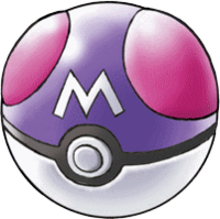 Master Ball-RS.png