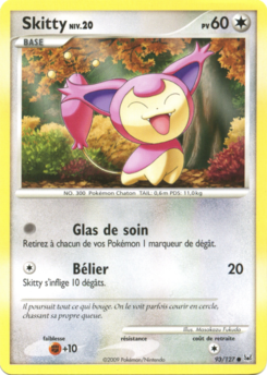 Carte Platine 93.png