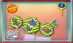 Nintendo Badge Arcade - Machine Reshiram Pixel.png