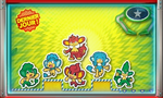Nintendo Badge Arcade - Machine Feuillajou.png