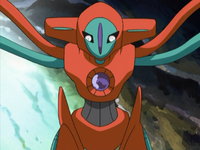 AG171 - Deoxys.png