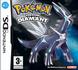 Pokémon en gérénal 78px-Pok%C3%A9mon_Diamant_Recto