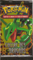 Booster Coffre des Dragons Rayquaza.png