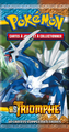 Booster HS Triomphe Dialga.png
