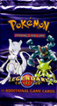 Booster Legendary Collection Mewtwo Mackogneur Alakazam.png