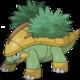 Tortipouss pok p dia - Evolution tortipouss ...
