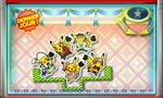 Nintendo Badge Arcade - Machine Pikachu Catcheur.png