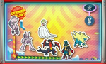Nintendo Badge Arcade - Machine Méga-Mewtwo Y.png