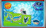 Nintendo Badge Arcade - Machine Manaphy.png